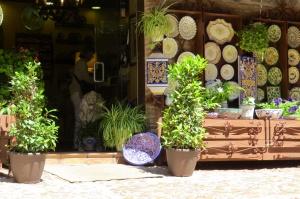 Arte en Ceramica - Casa Especializada en Reproducciones Antiguas